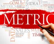 analisi metriche